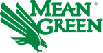 Mean%20Green%20with%20diving-eagle-2-small.png